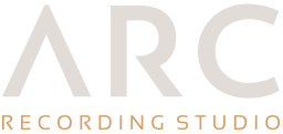 ARC RECORDING STUDIO